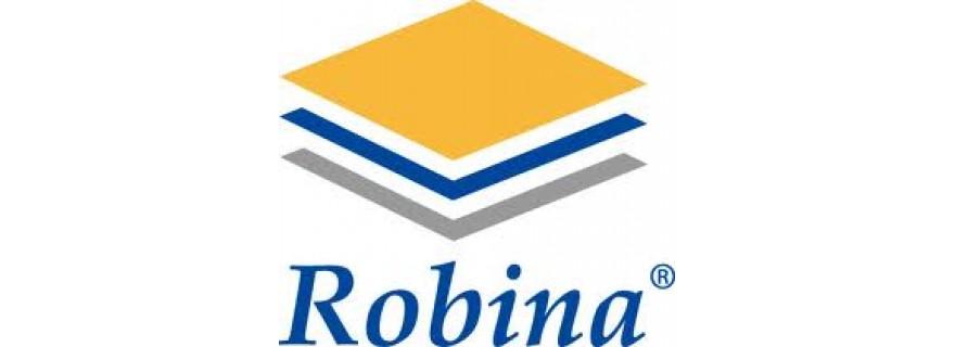 Robina
